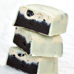 Cookies and Cream Bar - 15g Protein