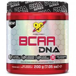 BSN BCAA DNA™****