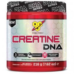 BSN Creatine DNA™