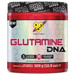 BSN Glutamine DNA™ ****