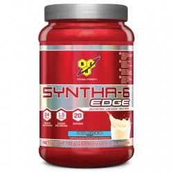 BSN Syntha-6® Edge