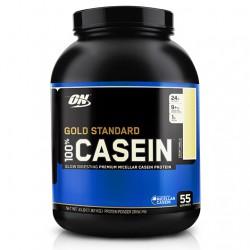 Gold Standard 100% Casein
