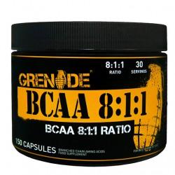 Grenade® BCAA 8:1:1