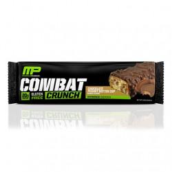 Peanut Butter Cup Combat Crunch