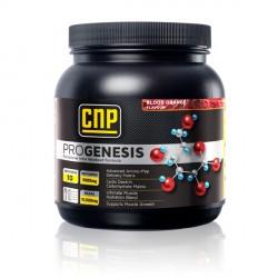 CNP Pro Genesis ****
