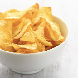 Cheese and Onion 12g Protein Crisps