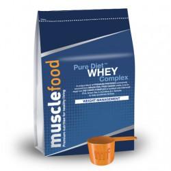 Pure Diet™ -  Diet Whey Complex ****
