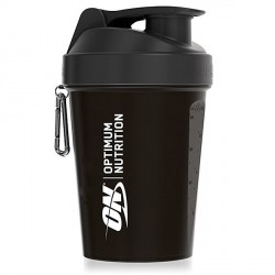 MINI SHAKER SMARTSHAKE LITE 600ML