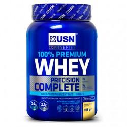USN Whey Protein Premium