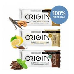 3 x Natural Handmade Protein Bars JUST £6!