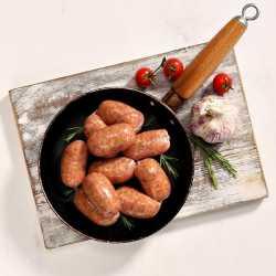 Sticky Italian Spicy Sausage - 454g