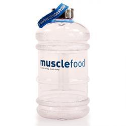 Musclefood 2.2L Hydrator