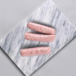 Extra Lean Pork Sausages - 3 x 38g