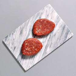 Piri Piri Hache Steaks - 2 x 170g