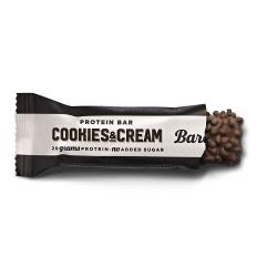 Barebells Protein Bars - Cookies n Cream