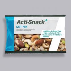 Acti-Snack Nut Mix 40g
