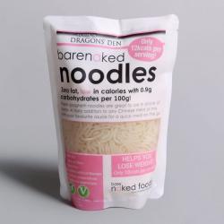 Virtually Zero Carb Noodles - 250g