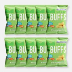 Bean Puffs - Pickled Onion 10 x 22g