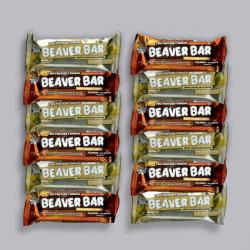 Beaver Bar Bundle - 12 Bars!!