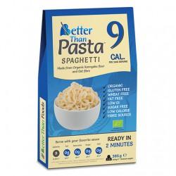Low Calorie Pasta - 9 Calories ****