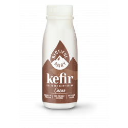 Biotiful Cacao Kefir 250ml