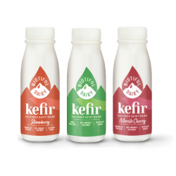 Biotiful Kefir 250ml Bundle