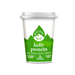 Biotiful Kefir Protein 400g