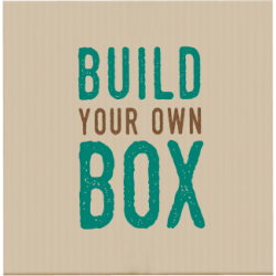 Build Your Own Meat Box for 50