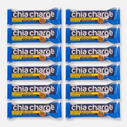Cocoa Protein Crispy - 12 x 60g