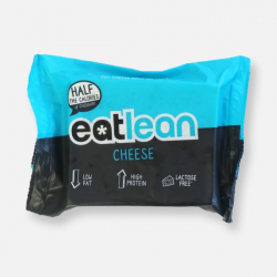 Eatlean Protein Cheese - 200g
