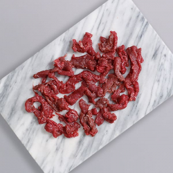 Extra Lean Beef Stir Fry Strips - 150g