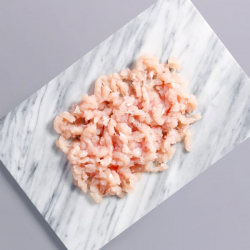 Extra Lean Chicken Breast Mince - 200g
