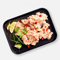 Extra Lean Chicken Breast Mince - 400g
