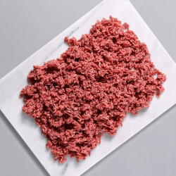Extra Lean Beef Steak Mince - 400g