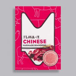 Flava-It Chinese Marinade