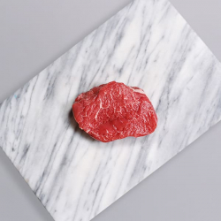 Free Range Fillet Steak - 140g
