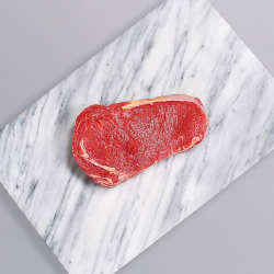 Free Range Ribeye Steak - 170g