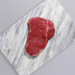 Free Range Rump Steak - 170g