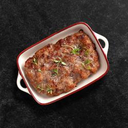 Gluten-Free Sausage Meat - 350g