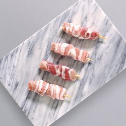 Giant Pigs in Blankets Skewers - 4 x 45g