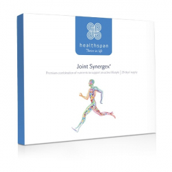 Healthspan Joint Synergex
