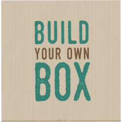Build Your Own Meat Box for 30