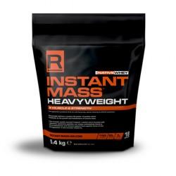 Reflex Instant Mass Heavyweight - 5.4kg