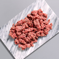 Beef & Pork Ragu Mince - 200g
