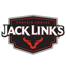 Jack Links Meat Snacks!