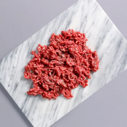 Beef Steak Mince - 200g