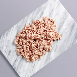 Lean Turkey Thigh Mince - 200g