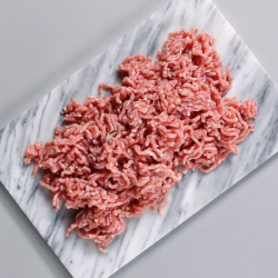 Lean Turkey Thigh Mince - 400g