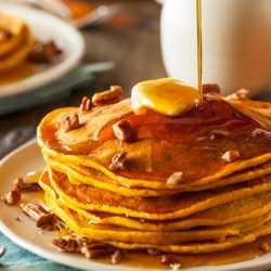 ZERO Calorie Maple Syrup - 250ml