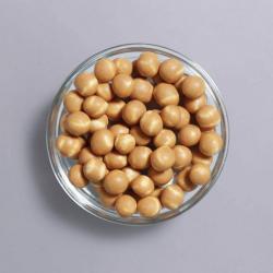 Caramel Peanut Puffs 35g